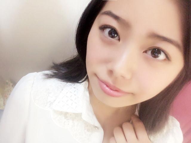 @ななみ.ちゃんのプロフィール画像