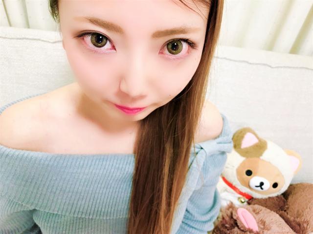 ☆まりん★★ちゃんのプロフィール画像