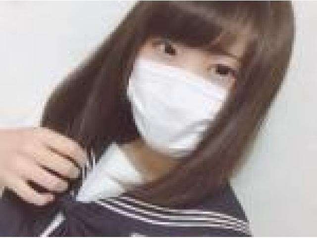 りな*+*ちゃんのプロフィール画像