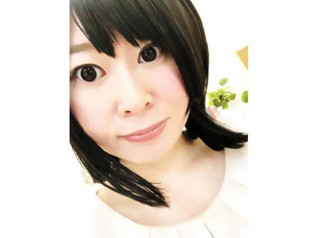 あすか*..ちゃんのプロフィール画像