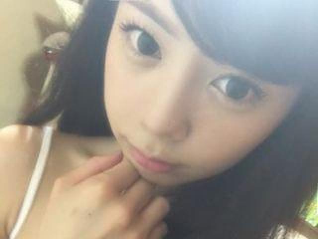 *.ももあ☆*ちゃんのプロフィール画像