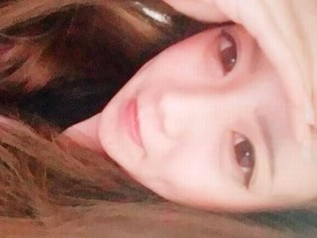 。愛☆*ちゃんのプロフィール画像