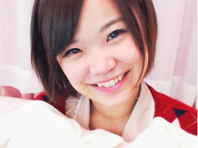 ☆☆光☆☆ちゃんのプロフィール画像