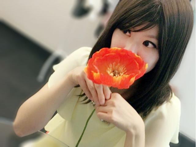 莉 緒ちゃんのプロフィール画像