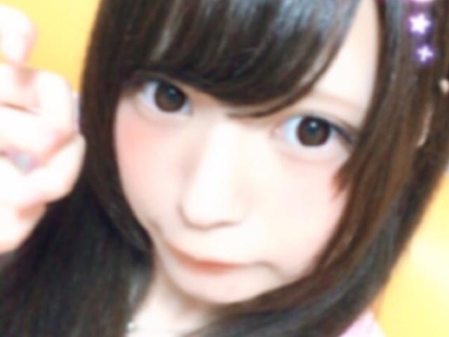 * いのり *ちゃんのプロフィール画像
