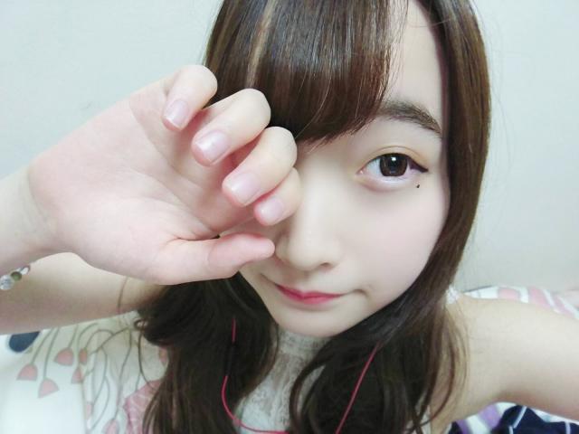 つばさ.*☆ちゃんのプロフィール画像