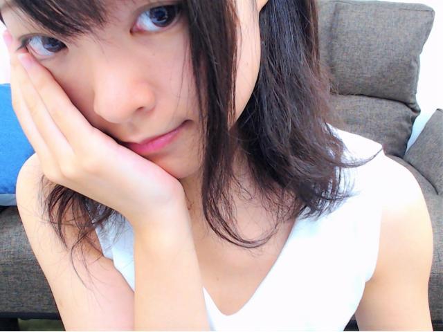 +あゆ*+ちゃんのプロフィール画像