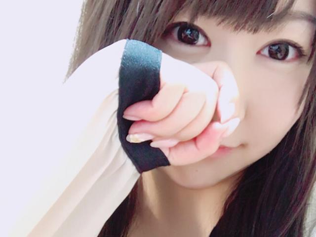 心美(ここみ)ちゃんのプロフィール画像
