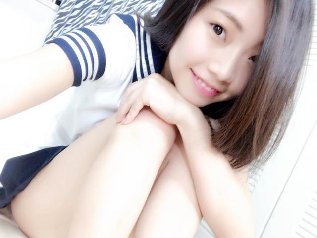 *\ひまわり/*ちゃんのプロフィール画像