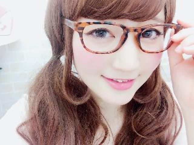 あんず*☆ちゃんのプロフィール画像
