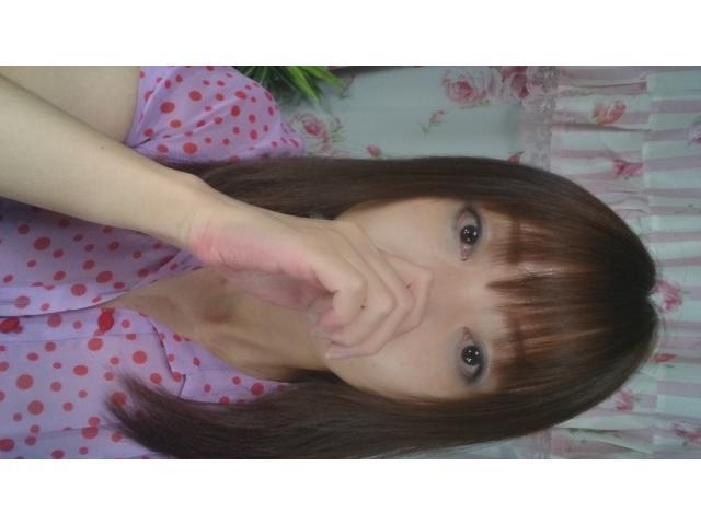 ★あすか★.ちゃんのプロフィール画像