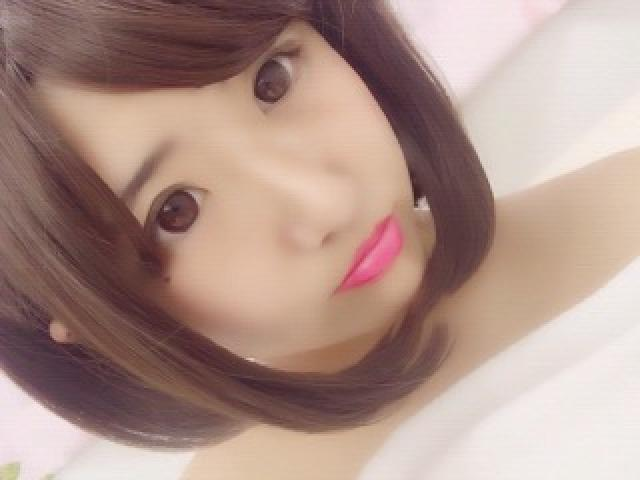゜+きらりちゃんのプロフィール画像