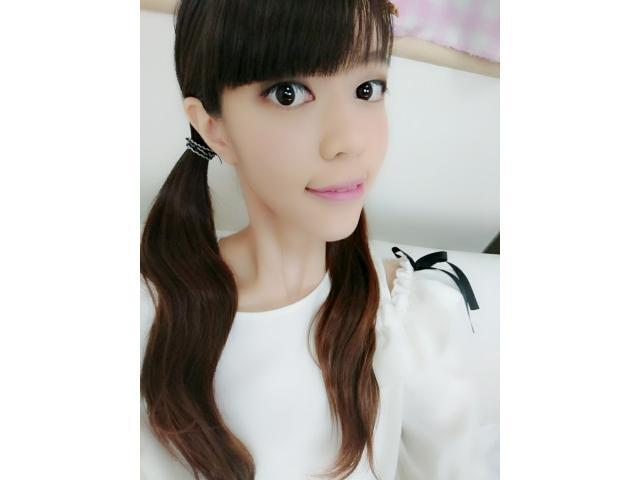 みかこ(^^♪ちゃんのプロフィール画像