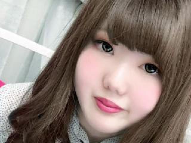 ・。蘭・。ちゃんのプロフィール画像