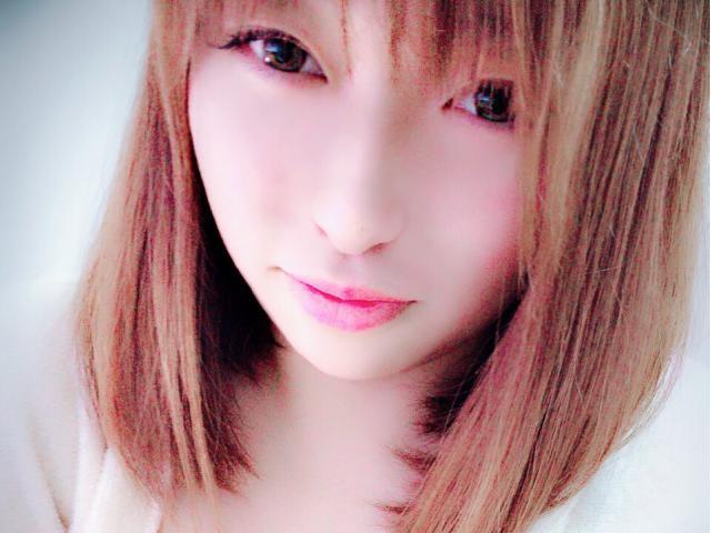 ☆ももG☆ちゃんのプロフィール画像
