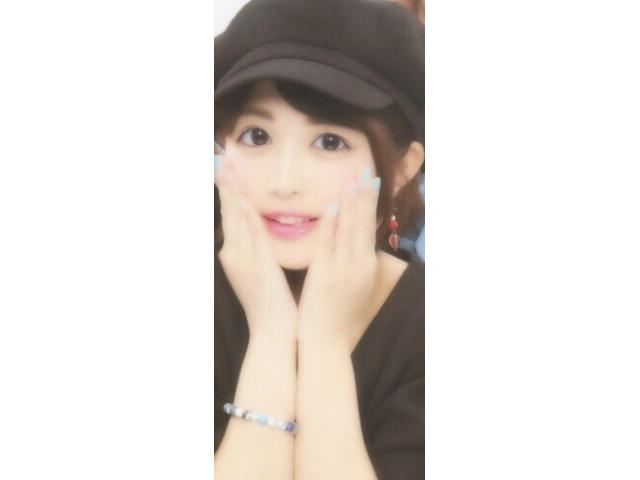 yui_pちゃんのプロフィール画像
