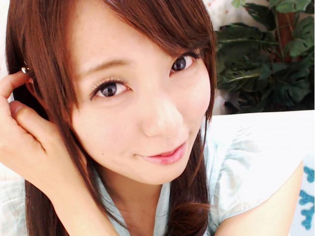 景 子ちゃんのプロフィール画像