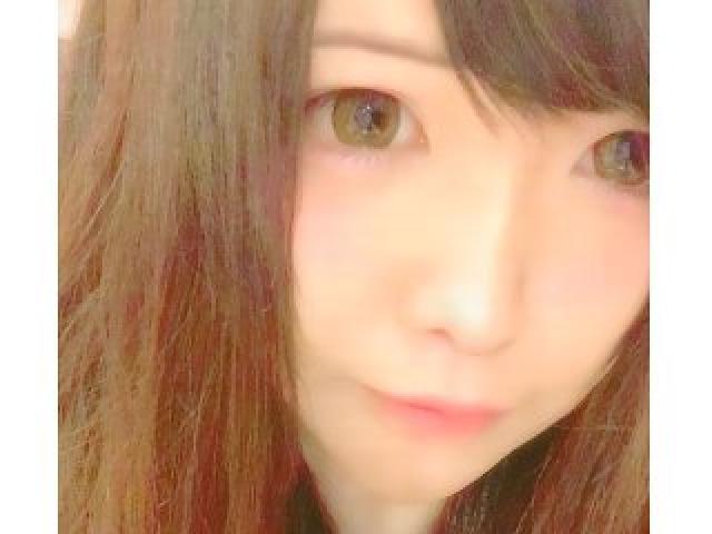 ななか☆..ちゃんのプロフィール画像