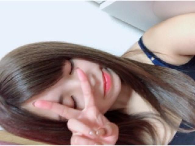 駒井かれんちゃんのプロフィール画像