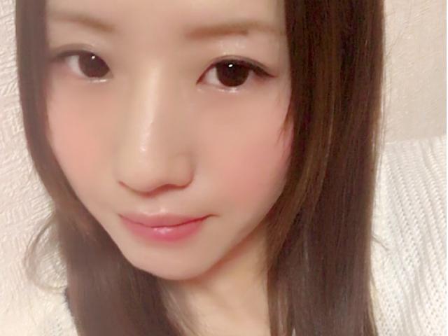 ◇◆れい◇◆ちゃんのプロフィール画像