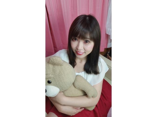 ミキ★♪ちゃんのプロフィール画像