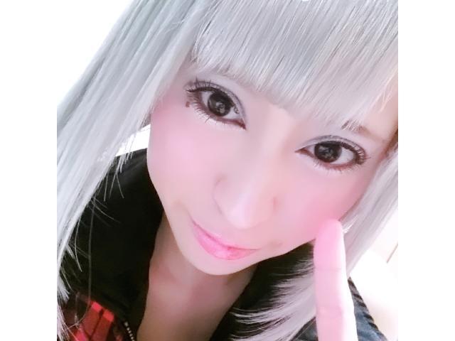 杏-あんず-ちゃんのプロフィール画像