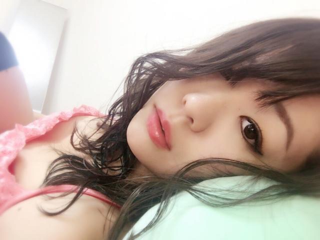 みやび♪*。ちゃんのプロフィール画像