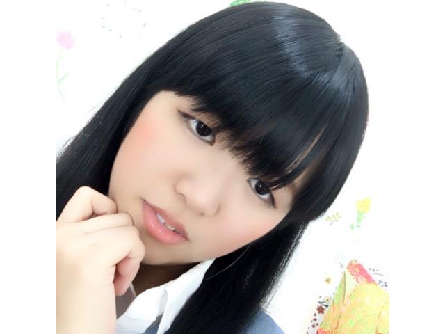 こなつ^^^ちゃんのプロフィール画像