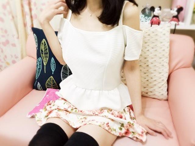 ハシグチ☆.ちゃんのプロフィール画像