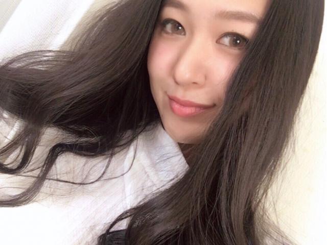 ちぃ。*☆ちゃんのプロフィール画像