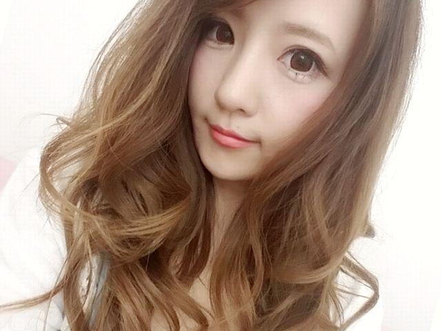 ♪優樹菜♪ちゃんのプロフィール画像