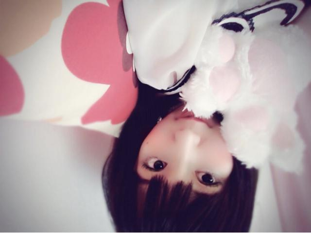 +*るい。+ちゃんのプロフィール画像