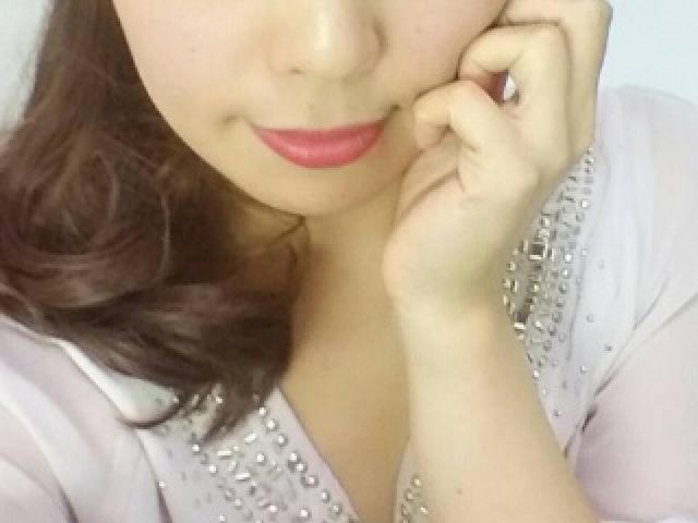 小梅☆。ちゃんのプロフィール画像