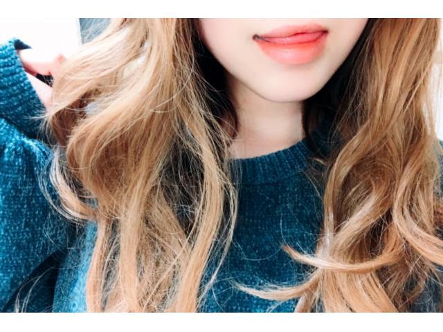 *紗倉*ちゃんのプロフィール画像