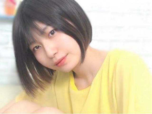 カナ**ちゃんのプロフィール画像