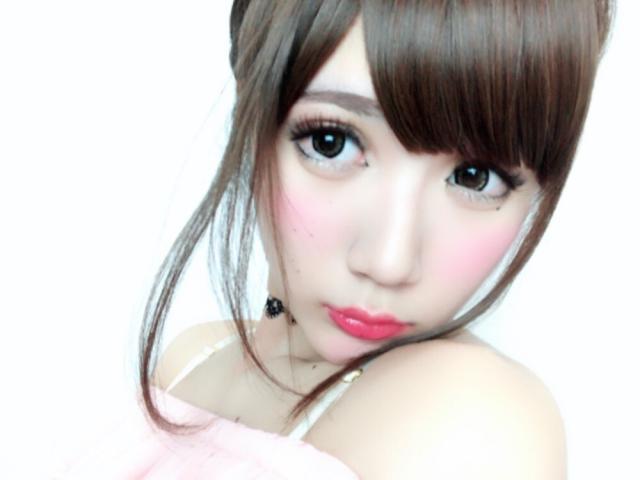 ここあ☆*。ちゃんのプロフィール画像