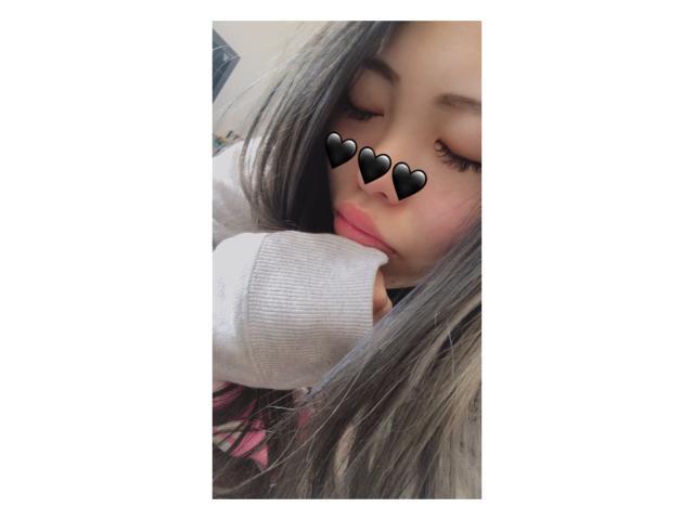 くいんちゃんのプロフィール画像