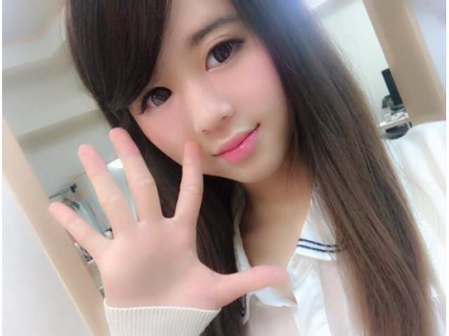 ☆さゆみ☆ちゃんのプロフィール画像
