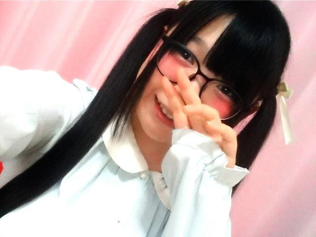☆♪ゆい☆♪ちゃんのプロフィール画像