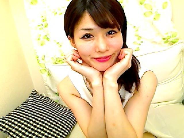 ☆ あんず  ☆ちゃんのプロフィール画像
