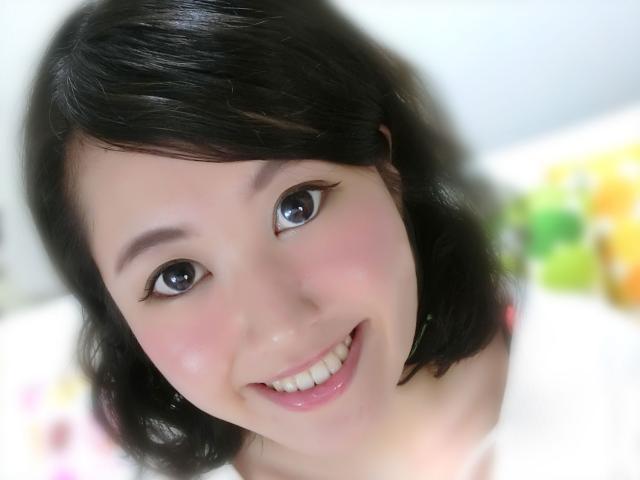 ◇ ちさと ◇ちゃんのプロフィール画像