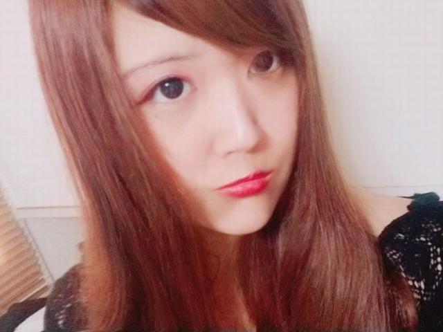 ☆.ゆい☆ちゃんのプロフィール画像