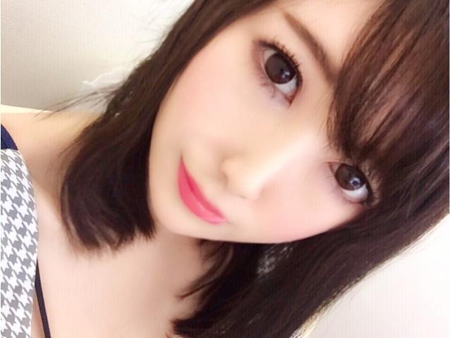 ゆうな *+ちゃんのプロフィール画像