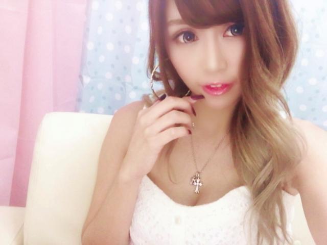 EMA♪ちゃんのプロフィール画像