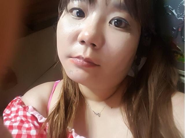 あさひめちゃんのプロフィール画像