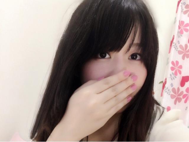 ゆうり。♪☆ちゃんのプロフィール画像