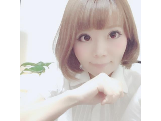 ++めいこ++ちゃんのプロフィール画像