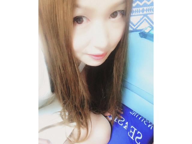 @りょう☆ちゃんのプロフィール画像