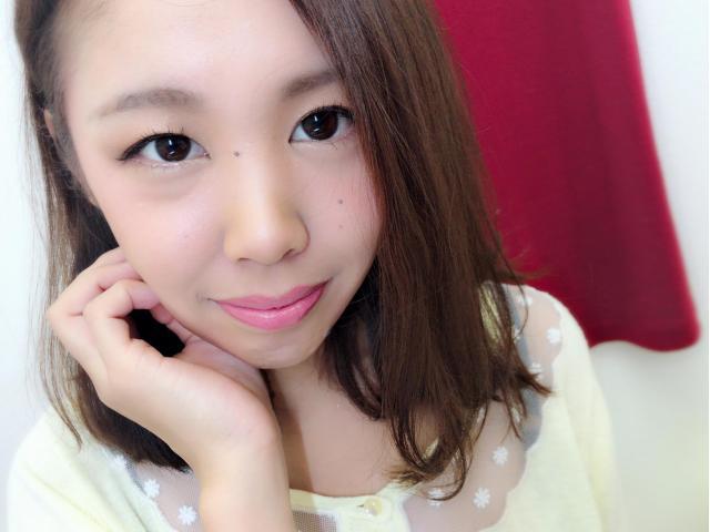 @じゅんなちゃんのプロフィール画像
