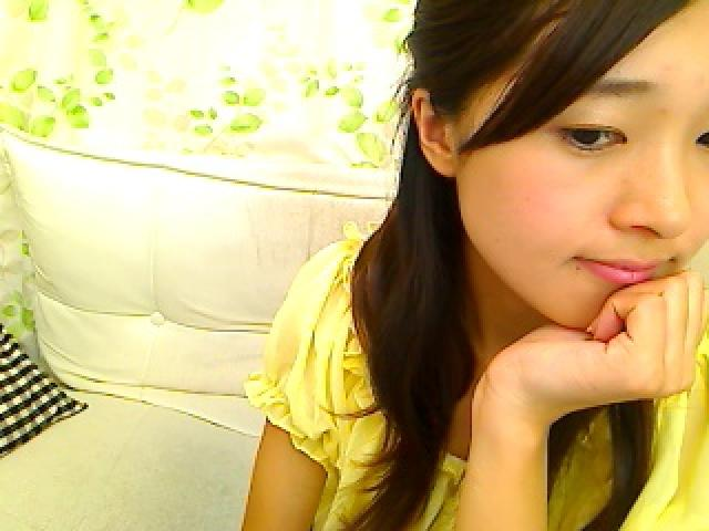 りん♪☆彡ちゃんのプロフィール画像